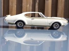 1969oldsmobilehurst-3