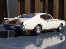 1969oldsmobilehurst-4