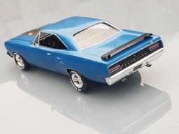 1970plymouthGTX440_6 (14)