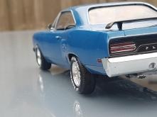 1970plymouthGTX440_6 (15)