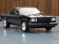 1979chevroletelcaminoss-2