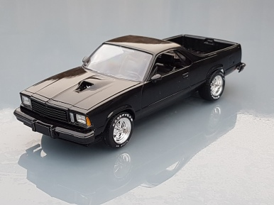 1979chevroletelcaminoss-6