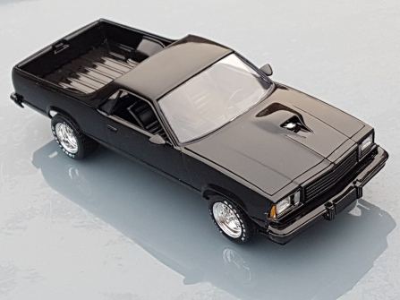 1979chevroletelcaminoss-8