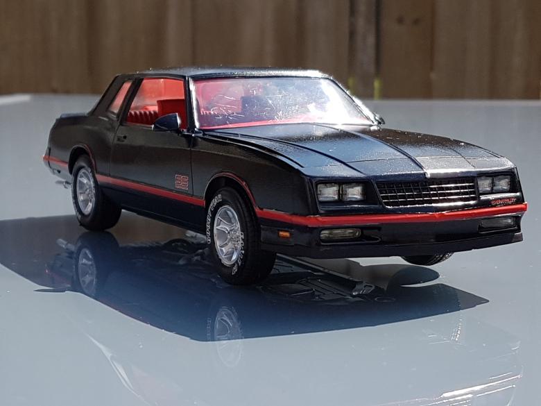 1987MonteCarloAerobackredux (23)