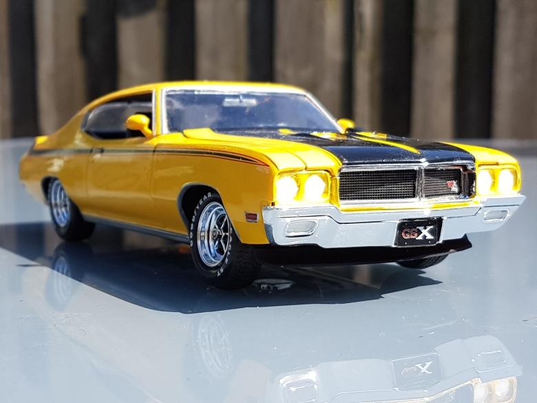 70buick_new (1)