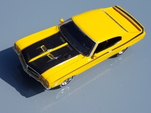 70buick_new (6)