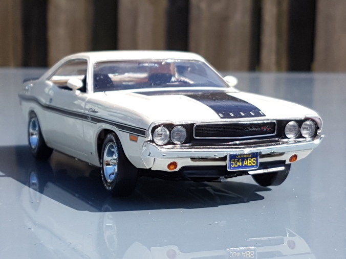 70challenger_new (1)