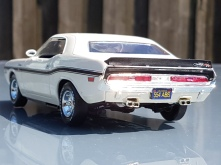 70challenger_new (4)