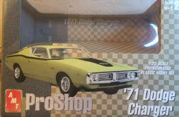 71charger1