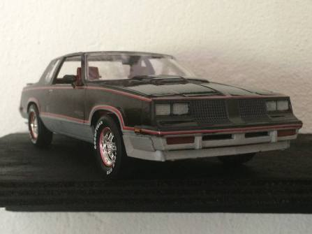 83olds_3