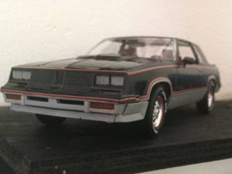 83olds_4