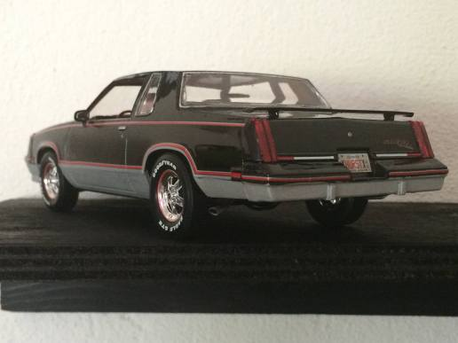 83olds_6