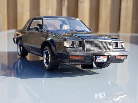 87buickgnx-1