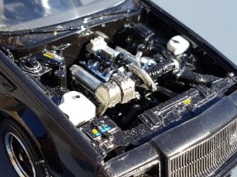 87buickgnx-2