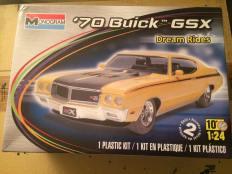 buick8