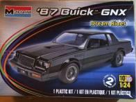 buickgnx6