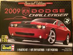 challenger8