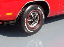 1968 Dodge Dart Hemi Super Stock Revell likewise 1969 Dodge Charger 440 Rt Revell moreover 1969 Oldsmobile Cutlass Hurstolds 455 further 50246 Dick Landy 1964 Dodge 330 Hemi Ss A additionally Dodge Van Model. on 1968 dodge dart hemi super stock revell