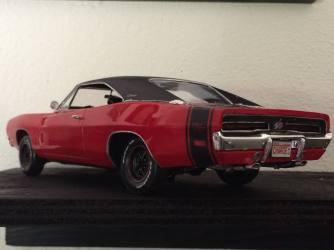 charger3
