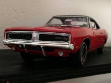 charger7