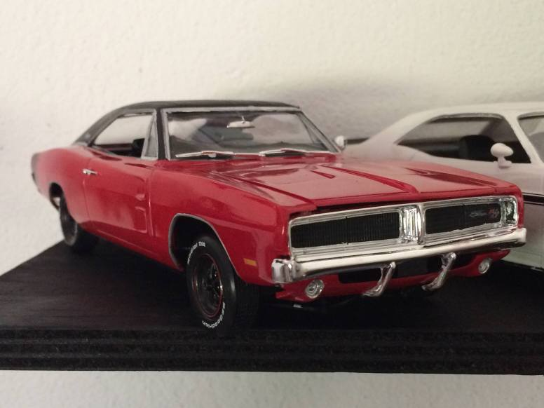 charger8