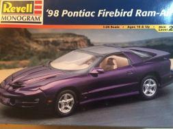 98firebird1