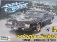 1977firebird (1)
