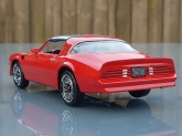 1977firebird (12)