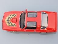 1977firebird (13)