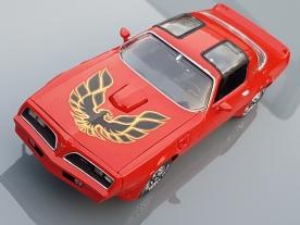 1977firebird (14)
