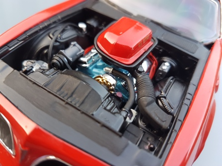 1977firebird (3)