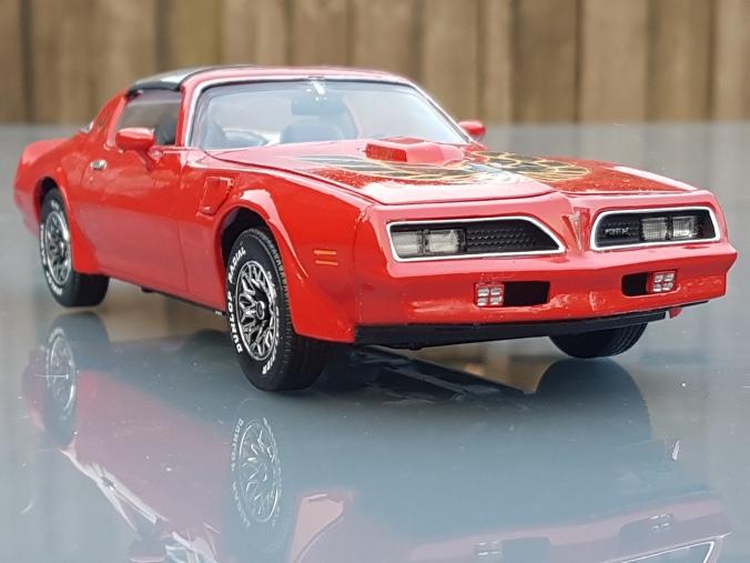 1977firebird (6)