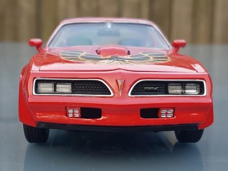 1977firebird (8)