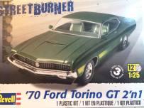 70torino1