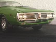 71charger3