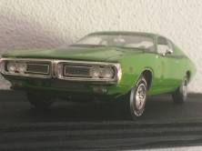 71charger5