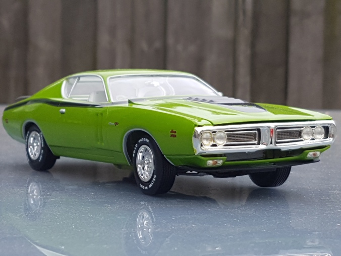 71dodgecharger_new (1)