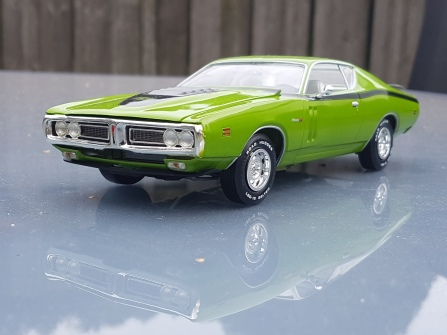 71dodgecharger_new (3)