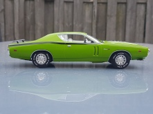 71dodgecharger_new (5)