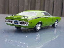 71dodgecharger_new (6)