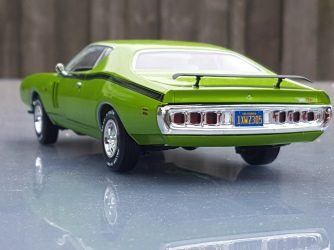 71dodgecharger_new (8)