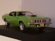 71cuda_new_inprogress2