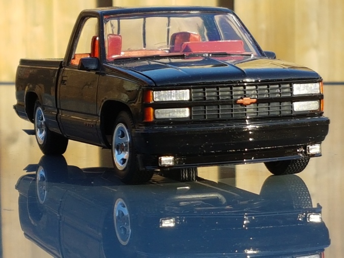 91chevy454ss-1
