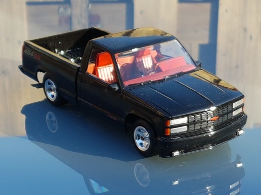 91chevy454ss-2