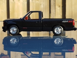 91chevy454ss-3