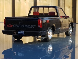 91chevy454ss-4