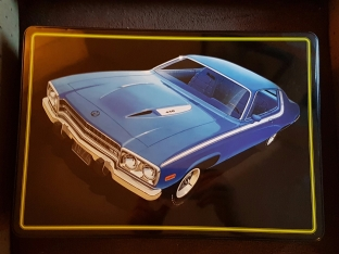 74plymouth_box