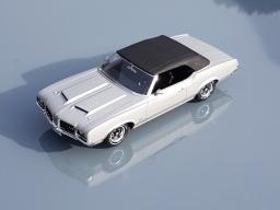 72oldsmobile442-10