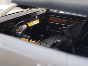 72oldsmobile442-12