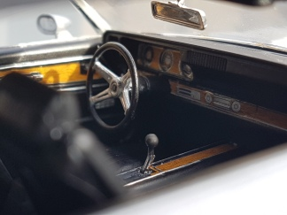 72oldsmobile442-13